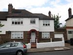 Thumbnail to rent in Glennie Road, London
