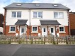 Thumbnail for sale in Somerset Road, Farnborough, Hampshire