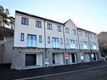 Thumbnail to rent in Grange Road, Torquay