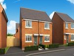 Thumbnail for sale in The Levan Harwood Lane, Great Harwood, Blackburn
