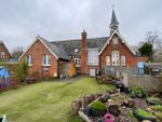 Thumbnail for sale in Great Ryburgh, Norfolk