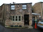 Thumbnail to rent in Thirstin Road, Honley, Holmfirth