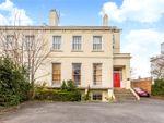 Thumbnail to rent in Lansdown Lawn, 62 Lansdown Road, Cheltenham, Gloucestershire