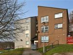 Thumbnail for sale in Balgownie Way, Bridge Of Don, Aberdeen
