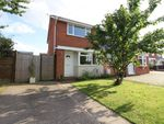 Thumbnail to rent in Jacomb Road, Lower Broadheath