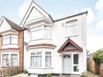 Thumbnail for sale in Butler Road, Harrow, Middlesex