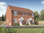 Thumbnail to rent in Segrave Road, King's Lynn