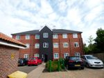 Thumbnail to rent in Windsor Court, Needham Market, Ipswich