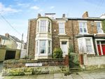 Thumbnail to rent in Waterville Place, North Shields, Tyne And Wear