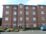 Thumbnail for sale in Langdale Court, Barnsley