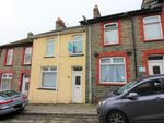 Thumbnail to rent in William Street, Crumlin, Newport