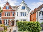 Thumbnail to rent in Alumhurst Road, Westbourne, Bournemouth