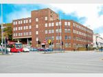 Thumbnail to rent in Derwent House, 42-46 Waterloo Road, Wolverhampton