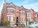 Thumbnail to rent in Goulden Road, West Didsbury, Manchester