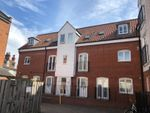 Thumbnail to rent in Gipping Mews, Fore St, Ipswich, Suffolk