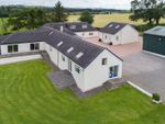 Thumbnail to rent in Bent Farm, Gleniffer Road, Paisley