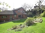Thumbnail to rent in Chine View, Downend, Bristol