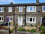 Thumbnail for sale in Long Row, Thornton