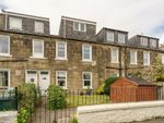 Thumbnail for sale in 27 Elmwood Terrace, Edinburgh