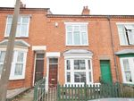 Thumbnail for sale in Lorne Road, Clarendon Park, Leicester
