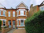 Thumbnail to rent in Seward Road, London