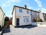 Thumbnail for sale in Hanbury Road, Bedworth