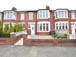 Thumbnail for sale in Dutton Road, Blackpool, Lancashire