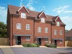 "Thumbnail to rent in ""The Penshurst"" at London Road, Westerham"