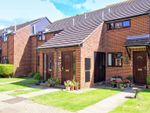 Thumbnail for sale in Kingfisher Court, Middleton On Sea