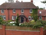 Thumbnail to rent in High Street, Chapmanslade