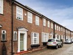 Thumbnail to rent in Fairfax Place, Swiss Cottage, London