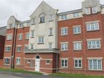 Thumbnail to rent in Hyde Road, Gorton, Manchester