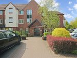 Thumbnail to rent in Millers Court, Solihull