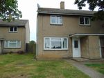 Thumbnail to rent in Trenchard Way, Longhoughton, Alnwick