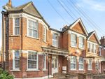 Thumbnail for sale in Devonshire Road, Palmers Green, London