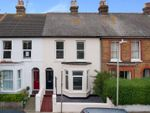 Thumbnail for sale in Nelson Road, Whitstable