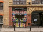 Thumbnail to rent in Rivington Street, London