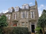 Thumbnail for sale in Beaconsfield Place, Aberdeen