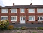 Thumbnail to rent in St. Lukes Road, Blackpool