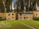 Thumbnail for sale in Phoenix Court, Howard Road, South Norwood