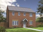 "Thumbnail to rent in ""The Clandon"" at Chapel Lane, Penistone, Sheffield"