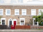 Thumbnail for sale in Balcorne Street, South Hackney