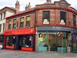 Thumbnail to rent in 3-5 Forman Street, Forman Street, Nottingham