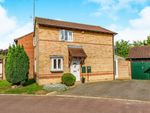 Thumbnail for sale in Spiers Drive, Brackley, Northamptonshire