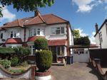 Thumbnail for sale in Friern Watch Avenue, Finchley