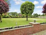 Thumbnail for sale in The Croft, Euxton
