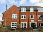 Thumbnail for sale in Homespire House, Canterbury