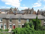 Thumbnail to rent in Dewsbury Cottages, York