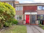 Thumbnail for sale in Sanderling Road, Stockport