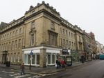Thumbnail to rent in Pilgrim Street, Newcastle Upon Tyne